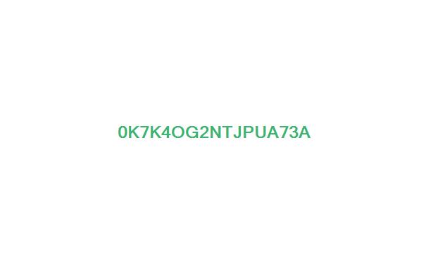 php自学教程