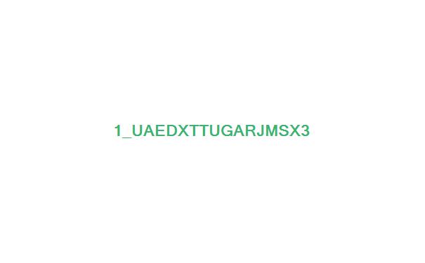nodejs文件上传与模板引擎