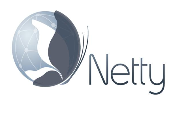 netty教程