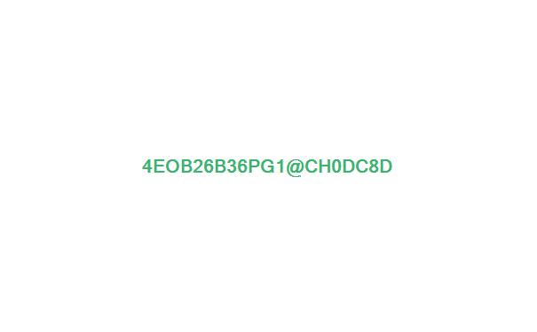 thinkphp项目实战