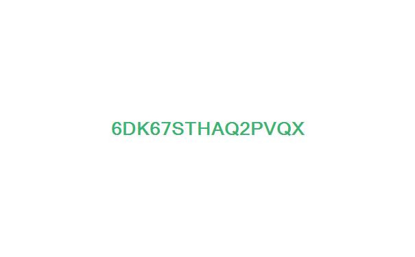 laravel项目实战打造简书网站视频教程全套项目