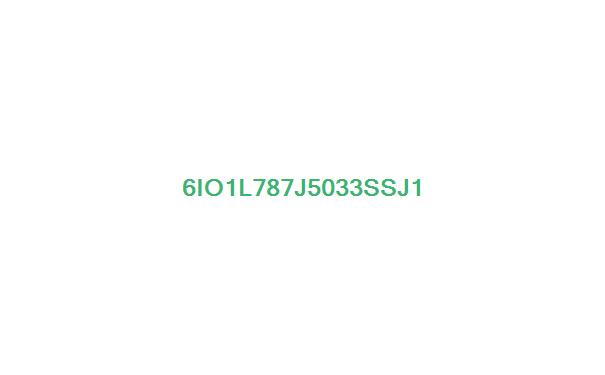php项目