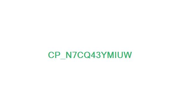 php自学视频教程