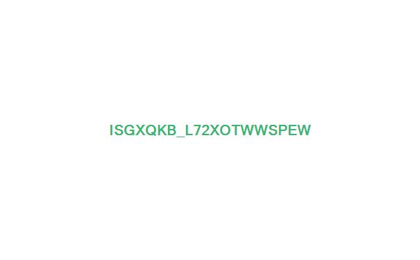 yii电商项目第七八九十章课程目录