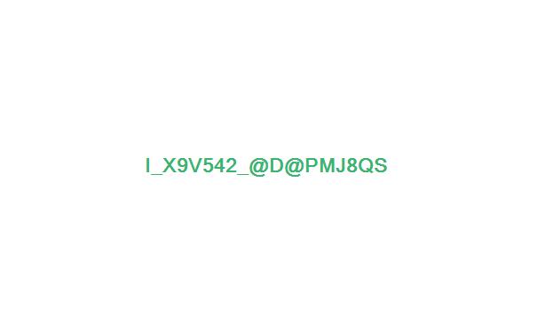 spark智能客户系统项目实战