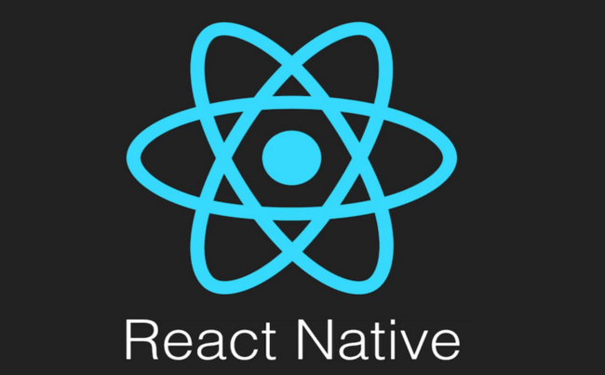 react项目实战视频教程开发电商后台管理系统全套