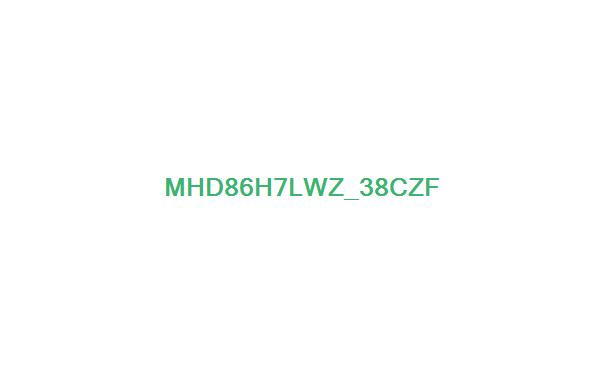 php秒杀实战五六七章目录