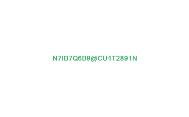 laravel微信实战