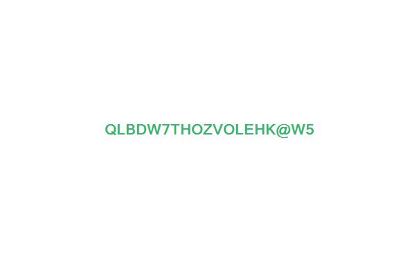 ES6下载