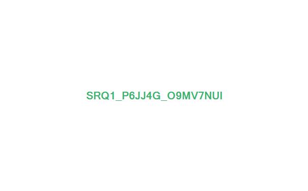 实战大数据项目大数据实时流统计全套视频教程