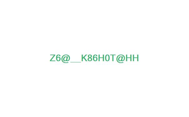 laravel 微信商城实战视频教程集微信支付宝的支付项目