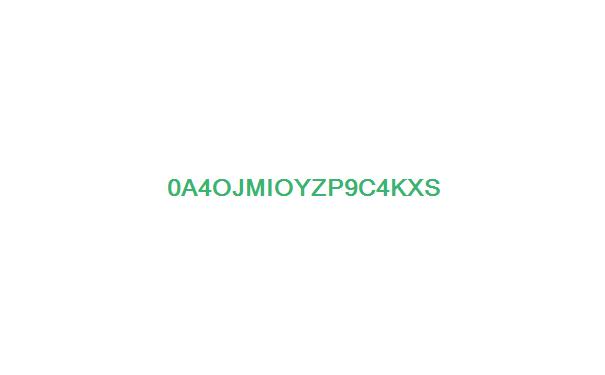 java多线程编程实战java高并发程序设计视频教程