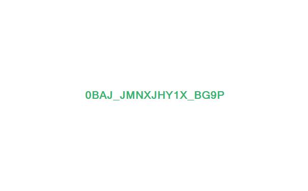layui前端框架视频教程大纲