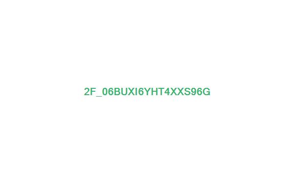 nginx视频教程百度云盘nginx从入门到实践到架构篇