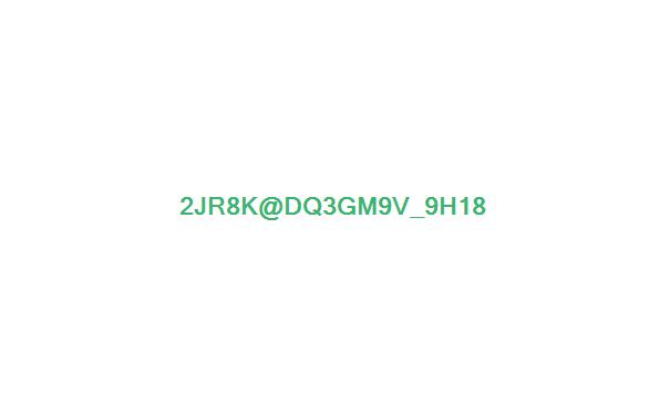 spark大型项目实战打造智能客户系统大数据视频教程