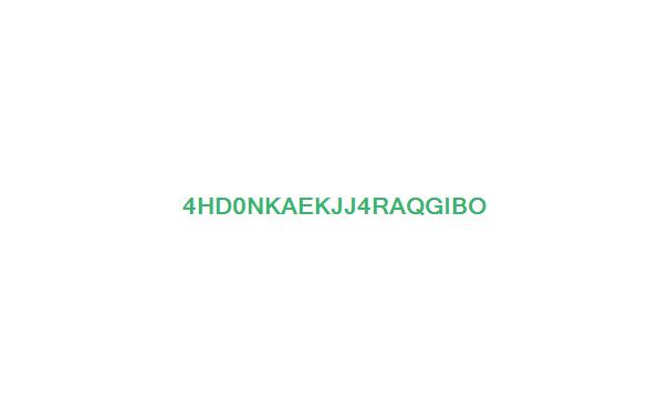 深度学习视频教程