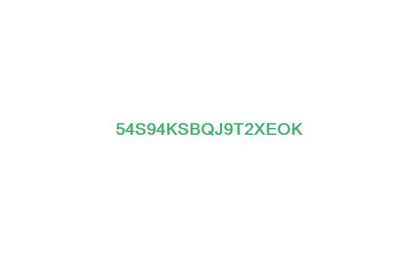 ssm框架项目实战前后端分离开发外卖网站视频教程
