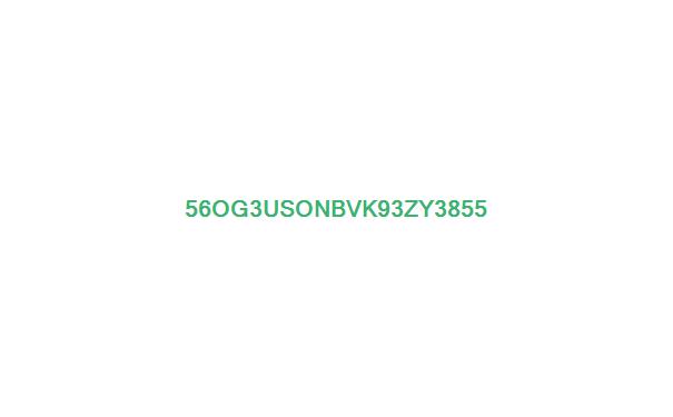 elasticsearch视频教程房源检索项目实战全套