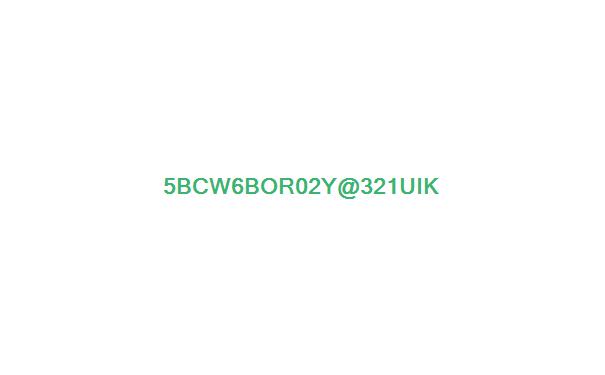 python3机器学习视频教程学习算法与应用实践