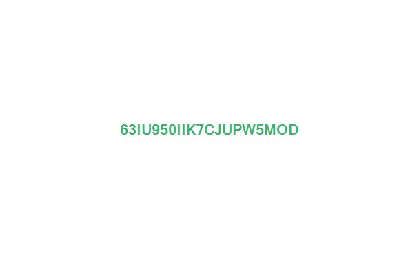 php自学视频教程打造高性能高可用的api接口