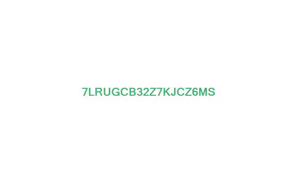 laravel博客实战项目前端界面
