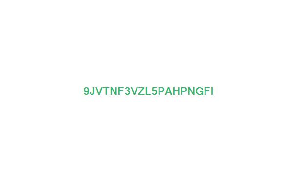 javascript教程百度云js视频教程零基础到高级进阶