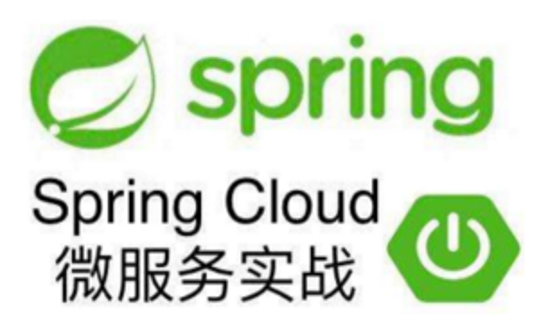 spring cloud项目实战从零开始搭建微服务架构视频教程