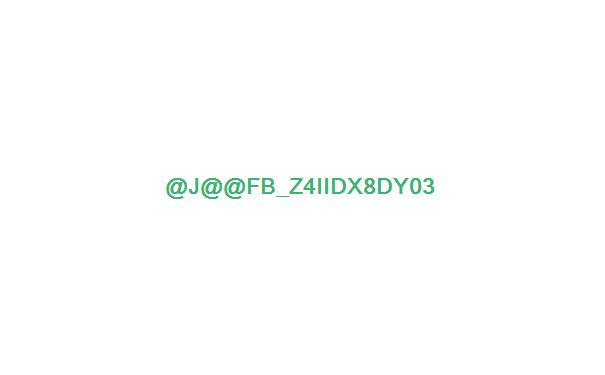 activemq消息队列教程
