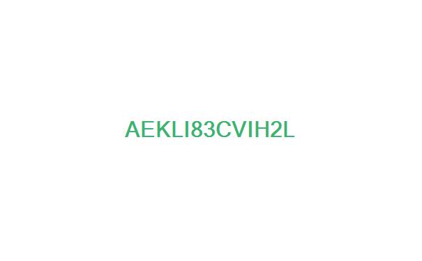 spring cloud 微服务实战百度云天气预报项目视频教程