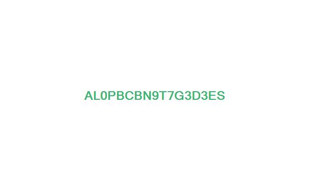 spring 源码解析教程