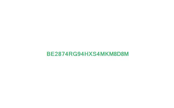 ssm企业项目实战校园商铺java视频教程