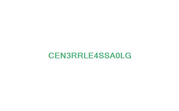 spark基础教程spark2.x零基础入门到精通视频教程
