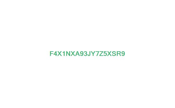 thinkphp项目实例教程开发一款个人博客网站实战视频