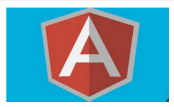 angularjs股票项目实战视频教程铸造web前端工程师