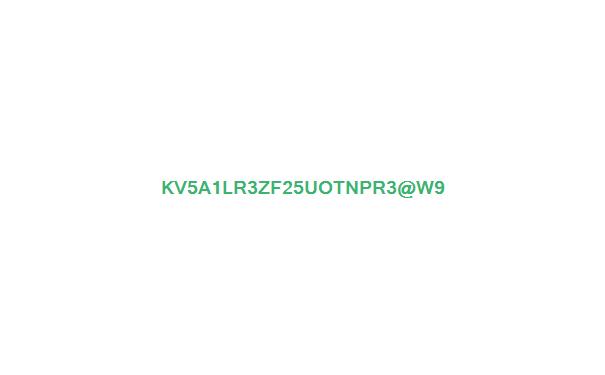 spring boot实战网盘视频教程微信点餐项目全套