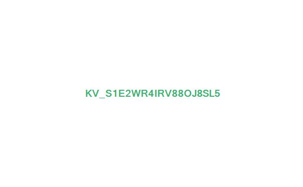spring security视频教程完美使用spring boot开发认证与授权