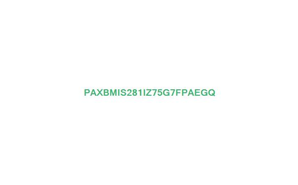 spring cloud bus实战项目前端界面