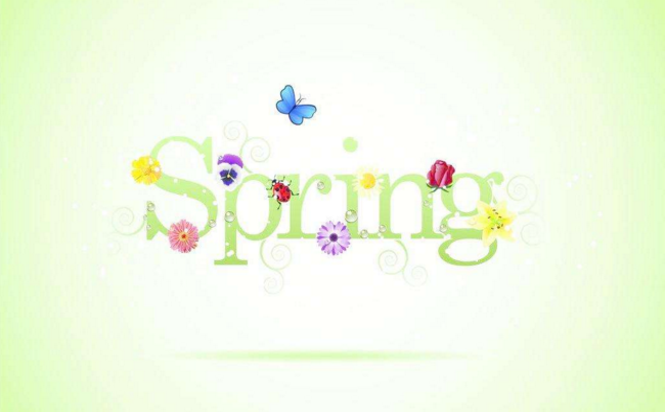 spring源码深度解析视频教程注解开发加源码剖析全套