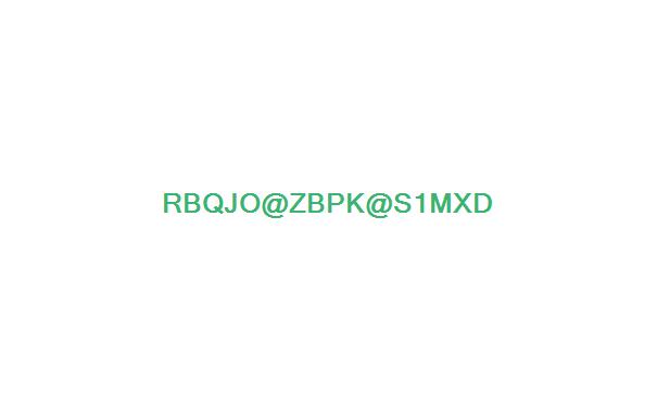 shiro 视频教程基于ssm和spring boot的权限集成框架