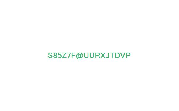 网络安全基础教程网站漏洞防攻击解决方案