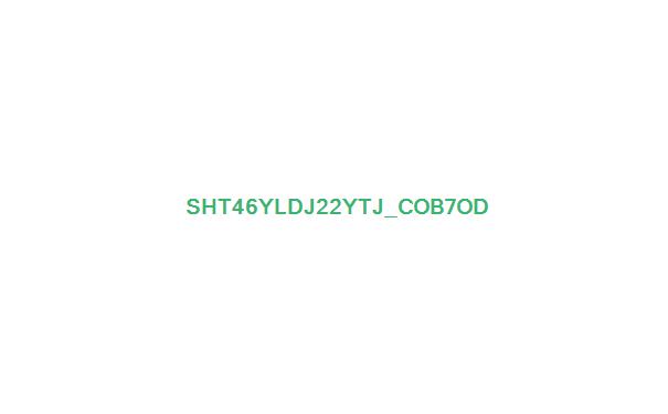 elasticsearch视频教程百度云核心讲解加高手进阶
