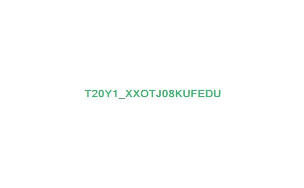laravel博客
