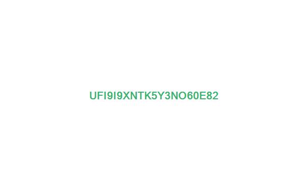 laravel大型项目互联网金融p2p实战视频教程