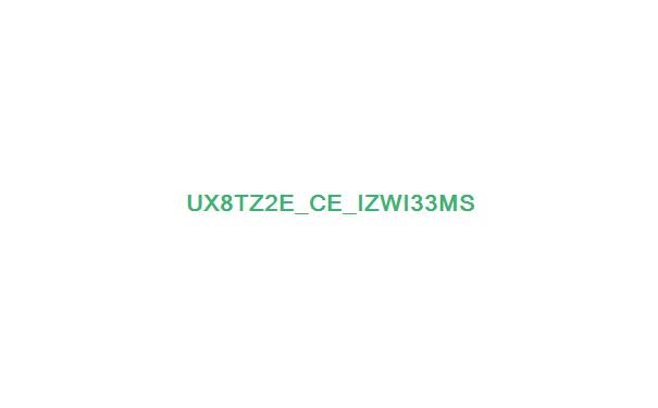 机器学习视频教程零基础启蒙入门全集