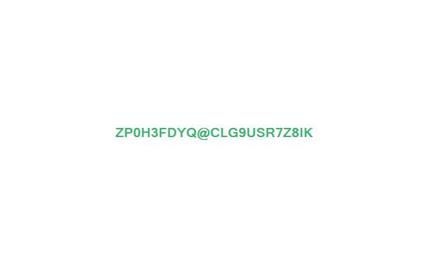 layui视频教程好用的layui前端框架全套