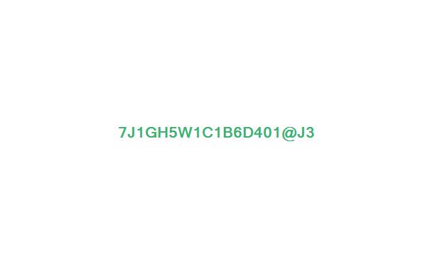 zookeeper视频教程入门集群分布式项目
