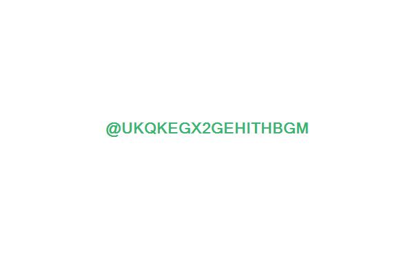 maven视频教程完整全套多模块项目依赖