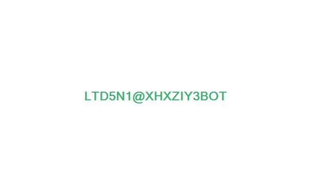 java数据结构树形结构图