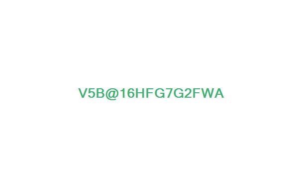 zookeeper项目视频教程