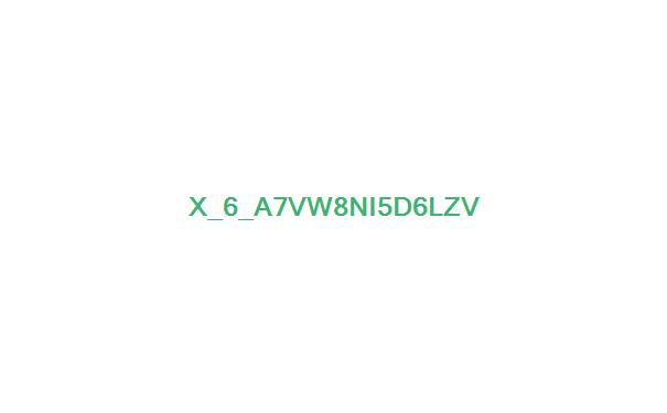 spring cloud架构
